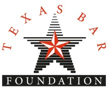 Texas Bar Foundation, Fellow