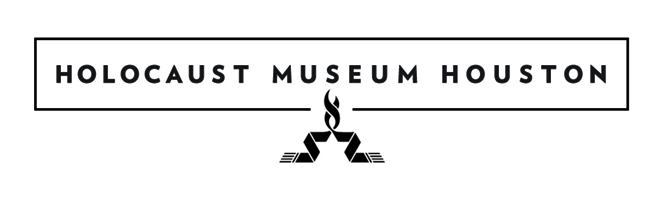 Houston Holocaust Museum, Board of Directors