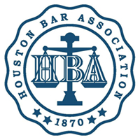 Houston Bar Association, Member