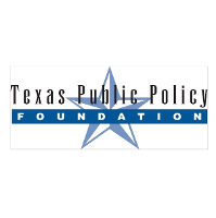 Texas Public Policy Foundation, Senior Fellow